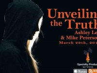 Unveiling the Truth – Releasing Little White Lies