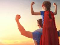 Conscious Single Parenting