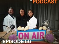Over Fed & Under Nourished with Doctors Angie Sadeghi and Raymond Berdugo