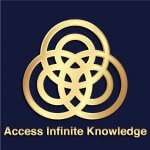 Access Infinite Knowledge