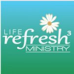 Life Refresh 3 Ministry