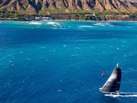 Transpac 2019 The Race of a Lifetime