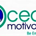 Ocean Motivation