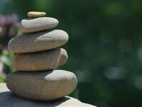 Creating Balance & Discovering Your Inner Feng Shui