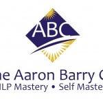 ABC NLP Mastery ~ Self Mastery