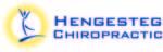 Hengesteg Chiropractic