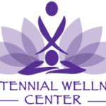 Centennial Wellness Center