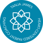 Tanja James – Intuitive Connection Coach, Energy Healer and Conscious Parenting Guide