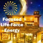 Focused Life Force Energy (FLFE)