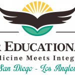 Center For Educational Therapy