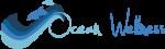 Ocean Wellness