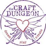 The Craft Dungeon