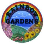Rainbow Gardens Preschool